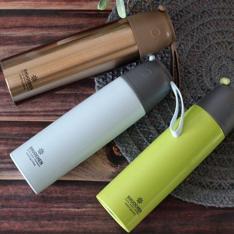 BÌNH GIỮ NHIỆT 26 - Little Bird Bullet Thermos